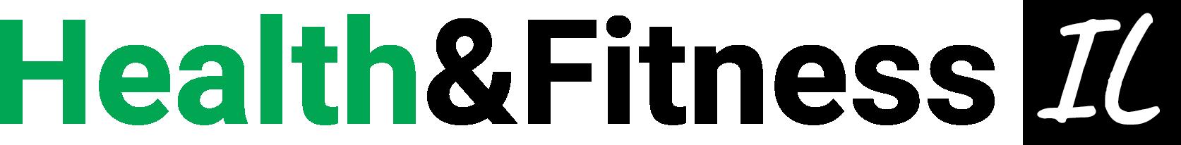 פורטל תזונה וכושר health-fitness
