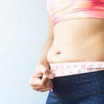 כך תטפלו בהשמנת יתר בצורה בריאה עבורכם